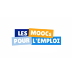 Logo de l'application Réussir CV et Lettre de Motivation